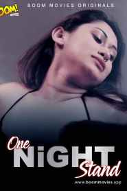 One Night Stand (2020) BoomMovies Originals Hindi Short Film