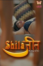 Shilajeet 2020 Tiitlii Original Hindi Short Film