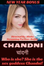 Chandni Uncut (2020) HotHit Originals Hindi Short Film