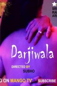 Darjiwala Part 1 & 2 MangoTV Hindi Web Series Season 01
