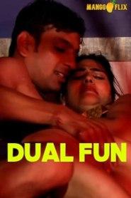Dual Fun 2021 MangoFlix Hindi Short Film