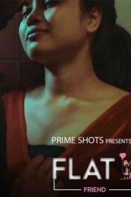 Flatmates PrimeShots Short Film