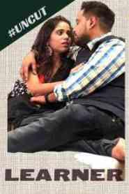 LEARNER UNCUT (2020) HotHit Movies Originals Hindi Short Flim