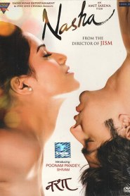 Nasha Hindi 720p BluRay