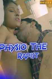 Physio The Rapist Uncut (2021) Hootzy Channel Originals Hindi Short Film