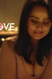 Sinner Love PrimeShots Short Film