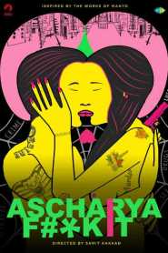Ascharyachakit (2018) Hollywood Movie 720p Bluray