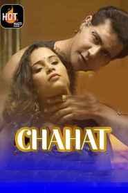 Chahat 2021 HotMasti Original Complete Web Series