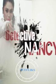 Detective Nancy 2021 S01E01 Nuefliks Original Hindi Web Series