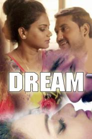 Dream 2021 S01E02 XPrime Original Hindi Web Series