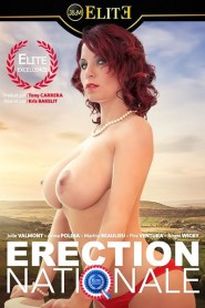 Erection Nationale (2021) Hollywood Movie 720p Bluray