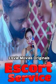 Escort Service Part 2 Hindi Lovemovies Original Web Series