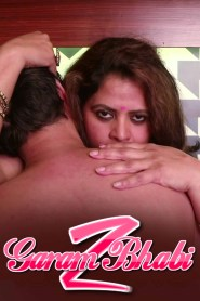 Garam Bhabi 2 (2021) Gullu Gullu Originals Hot Short Film