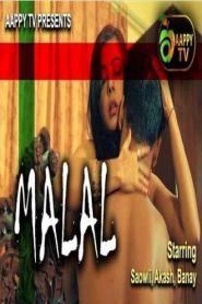 Malal (2021) Aappy TV Originals Hot Short Film