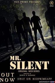 Mr Silent (2021) Redprime Originals Hot Web Series Season 01 Episodes 02