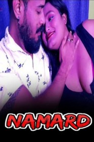 Na Mard Uncut (2021) Xprime Originals Hot Short Film