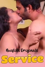 Service (2021) Nuefliks Hot Short Film