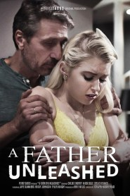 A Father Unleashed 2021 English UNRATED 720p