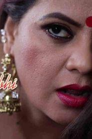 App Kee Sapna Bhabhi Season 1 [Fliz Movies]
