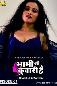 Bhabhiji Kuwari Hai Boommovies 2021 Short Film Download