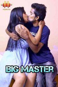 Big Master 2021 S01E12 Hindi 11Upmovies Web Series