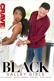 Black Valley Girls 2021 English UNRATED 720p