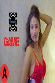 Game EP 04 Nuefliks Originals Hot Web Serise Season 01