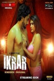 Ikrar 2021 Hindi KindiBOX Original Short Film