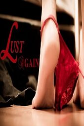 Lust Again 2021 Bengali Short Film 720p HDRip 200MB ESubs Download