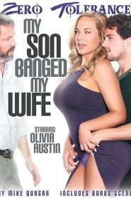 My Son Banged My Wife 2 2021 English UNRATED 720p
