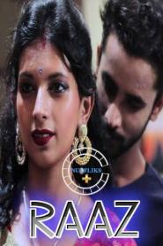 Raaz 2021 Nuefliks Hindi Short Film