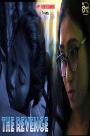 Revenge 2021 S01E02 Hindi AappyTv Original Web Series