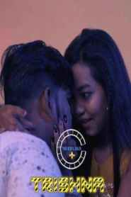 Trishna (2021) Nuefliks Originals Bengali Hot Web Series Season 01