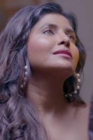 Charmsukh – Humse Na Ho Payega [ULLU] Web Series