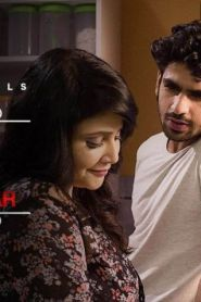 Charmsukh – Sautela Pyaar [ULLU] Web Series