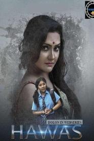 Hawas 2021 S01E03 Hindi Nuefliks Originals Web Series