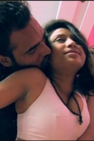 Hot Girlfriend & Boyfriend Ka 2021 UNRATED Hindi Short Film