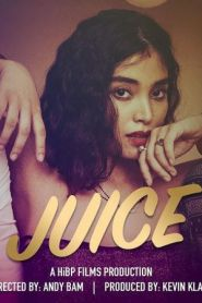 Juice Hotshots Digital Short Film