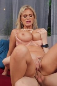 [MilfsLikeItBig] Cleanliness Is Next To Fuck