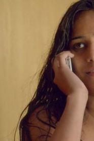 Nasha Hindi BluRay