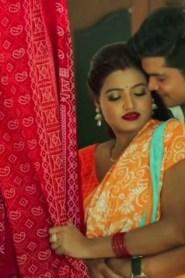 Phuljhadi (2021) Rabbit Originals Hindi Hot Web Serise Season 01