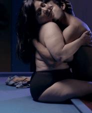 Shikari 2021 S01E02 Hindi Nuefliks Originals Web Series