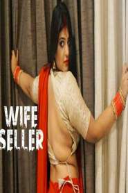 Wife Seller 2021 UNRATED Bengali Short Film Download