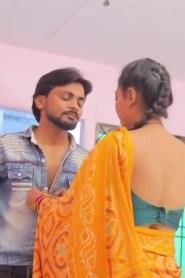 Akeli Bhabhi 2021 Mirchi Movies Hindi Short Film
