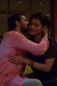 Atithi In House Part 5 2021 KooKu Originals Hindi Short Film