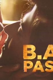 Ba Pass 3 (2021) Hindi WEB-DL x264 AAC
