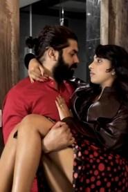 EMI 2021 ShotFlix Originals Hindi Short Film