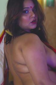 Elegance Of Jiya [Glam Heart Entertainment] Hot Video