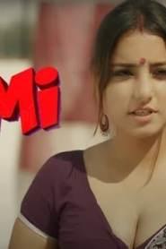 Harami Chapter 1 2021 S01 WOOW Original Hindi Complete Web Series