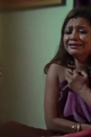 Hidden Relationship (Gunah) Part 2 2021 Ep10 FWFOriginals Hindi Short Film
